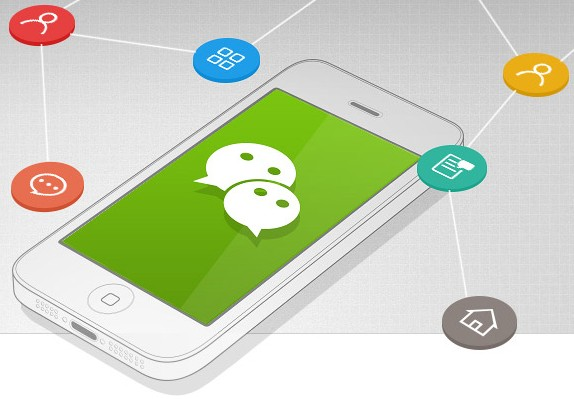 Top WeChat Mini-Programs Agency