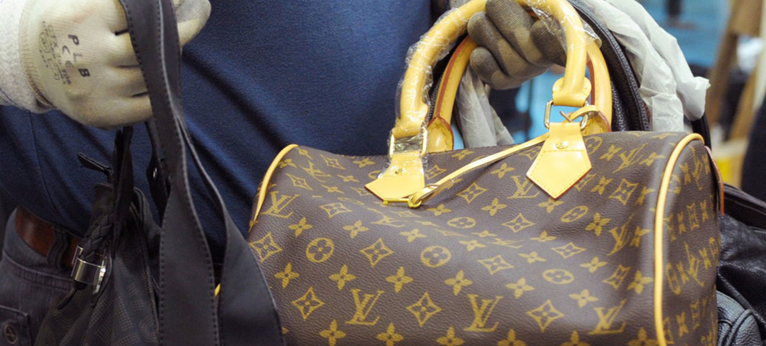 How to protect your brand from counterfeit in China?
