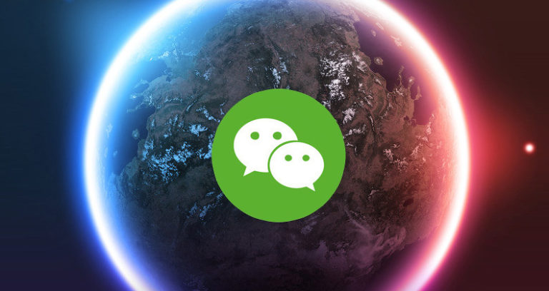 5 Tips For WeChat Campaigns that Actually Works