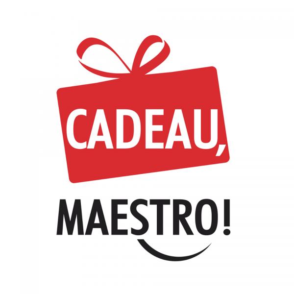 logo Gift E-Commerce Website