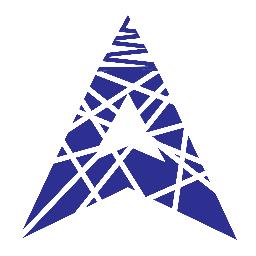 logo 3D Printing Startup