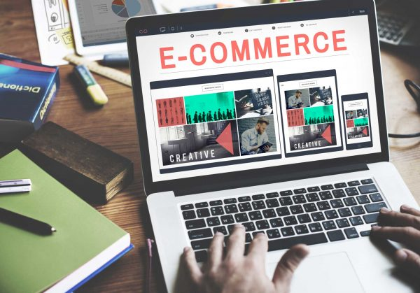 ECOMMERCE AGENCY CHINA