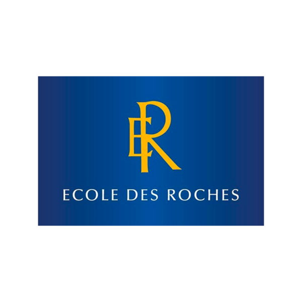 logo Normandy High French School