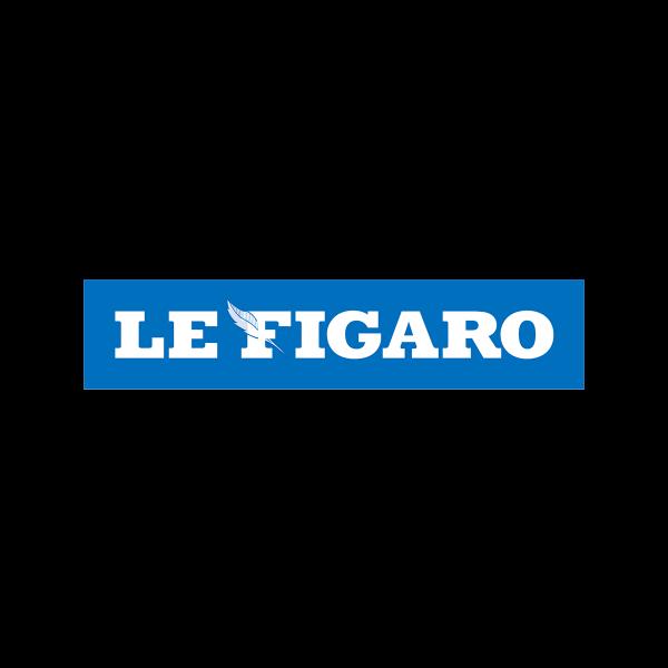 logo Figaro Chic