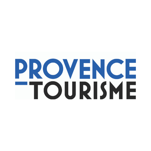 logo France Tourism Bureau