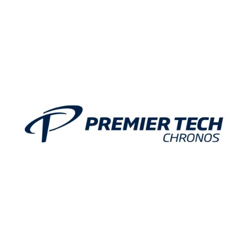 logo Automated Production Line