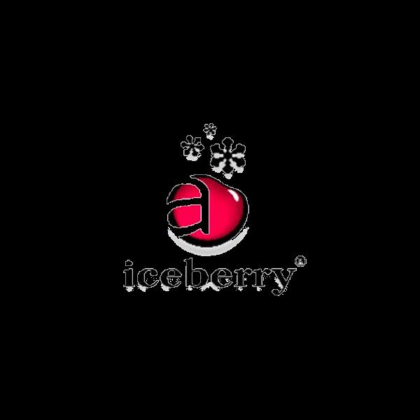 logo Ice Cream