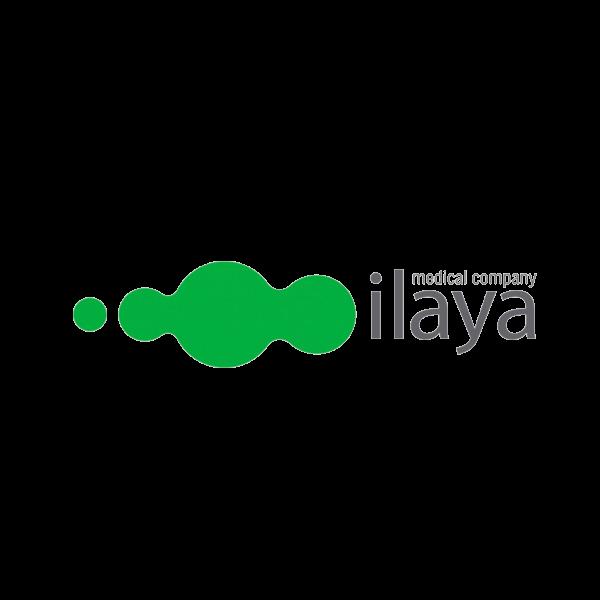 logo IVF, Surrogacy & Cryobank Agency