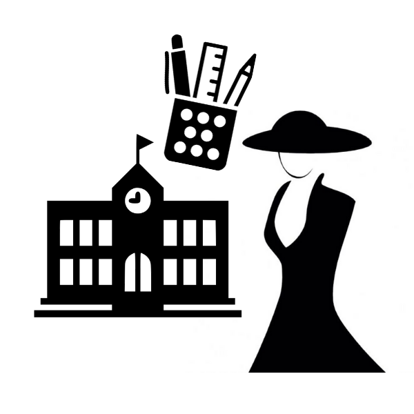 logo Italian Fashion School