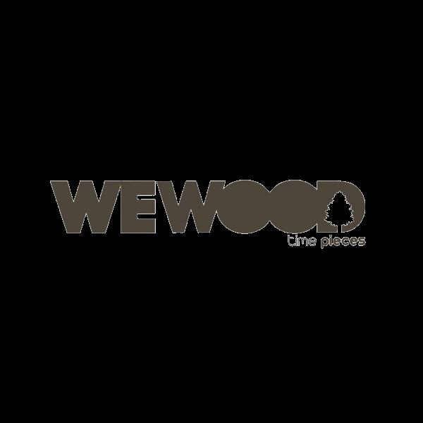 logo Watch Brand
