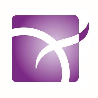 logo Fertility Center