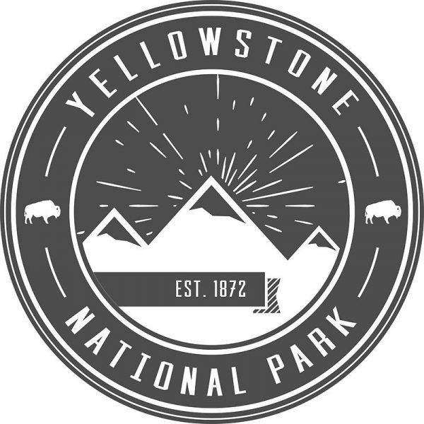 logo Destination West