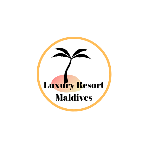 logo Luxury Resort in Maldives