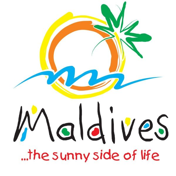logo Maldives Travel Agency