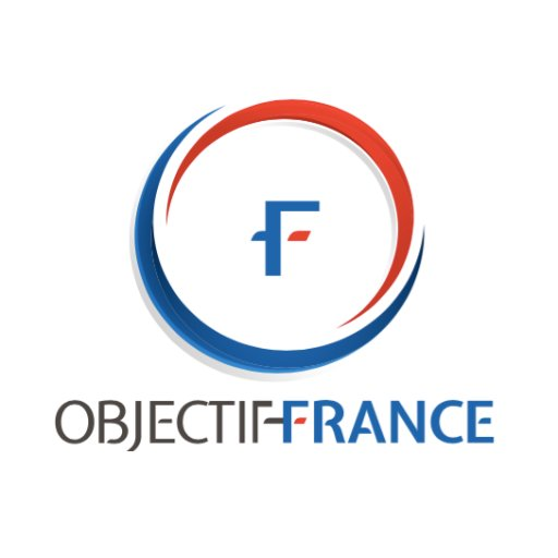 logo France Travel Agent