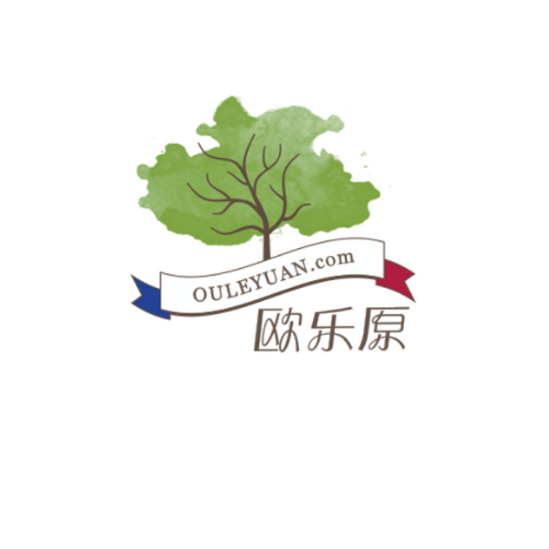 logo Imported Food E-Commerce Site in China