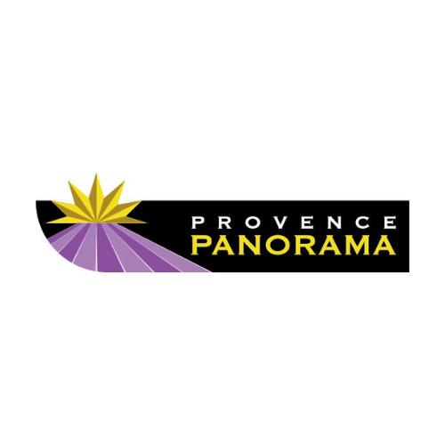 logo Provence Travel Agency