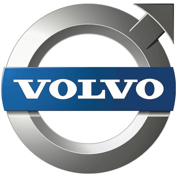 logo Truck Brand