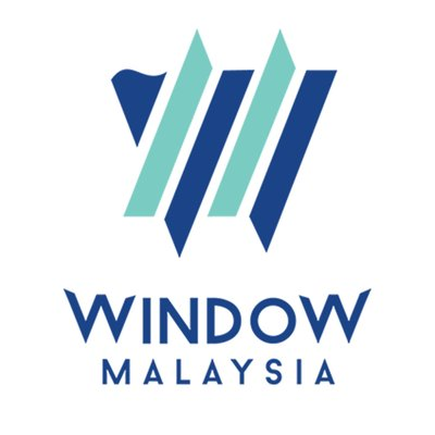 logo Window Malaysia