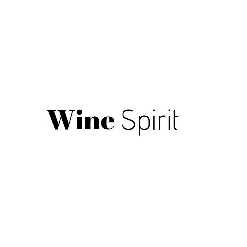 logo Winespirit