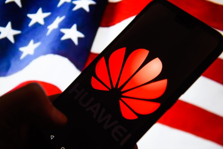 Why can US Brands Expect Disruption in Purchasing Power from Chinese Consumers