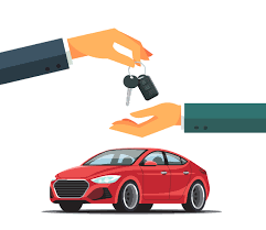 How car rental businesses can reach self driving Chinese travelers ?