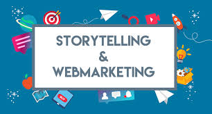 This image has an empty alt attribute; its file name is Storytelling-Webmarketing.jpg