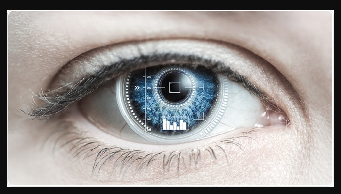 China's Ophthalmology Market: Challenges For Foreign Device Makers