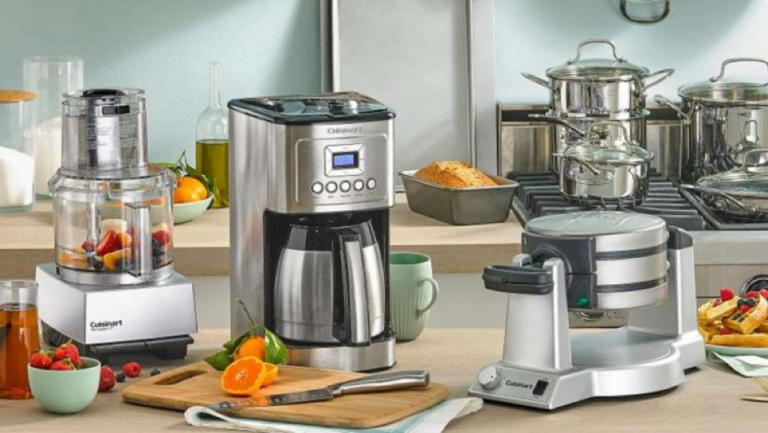 Top 15 China Kitchen Appliances resellers