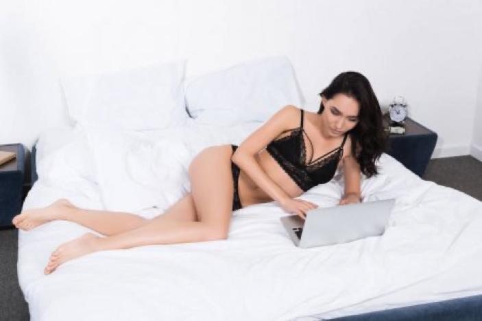 List of Lingerie, Bikinis & Pantie distributors in China