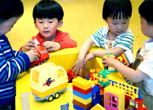 Top Toy & board games distributors in China