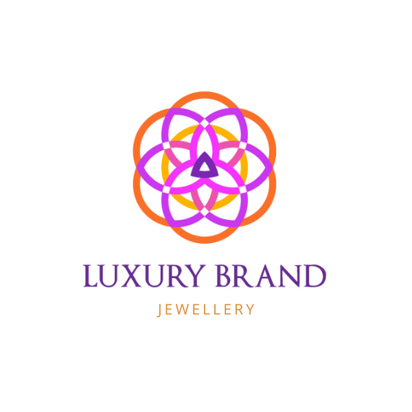 logo French Luxury Jewellery Maker in China