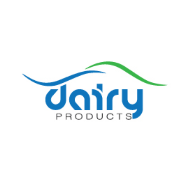 logo French Dairy Products Brand in China