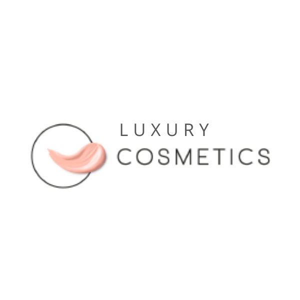 logo American Luxury Cosmetics Brand in China