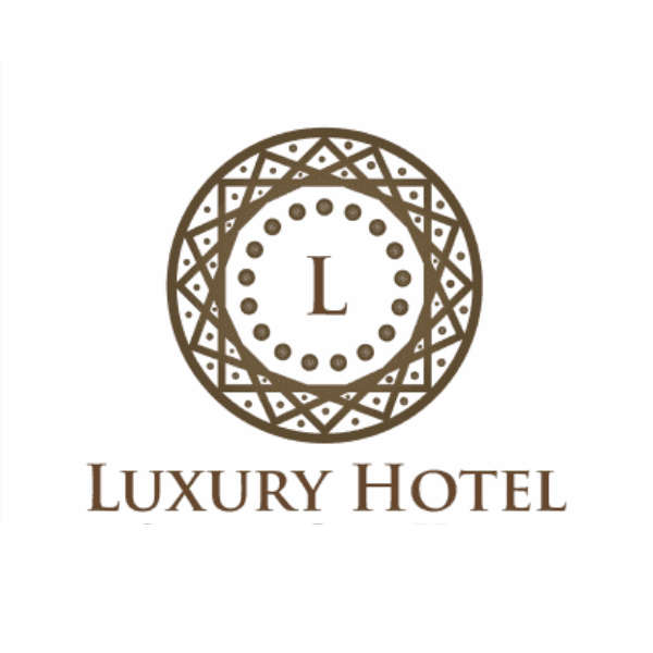 logo International Luxury Hotels Group