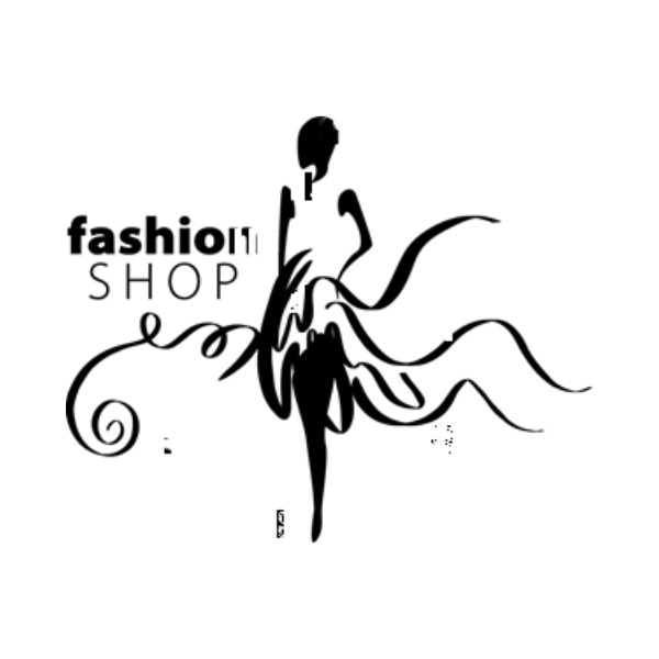 logo French Fashion Outlet in China