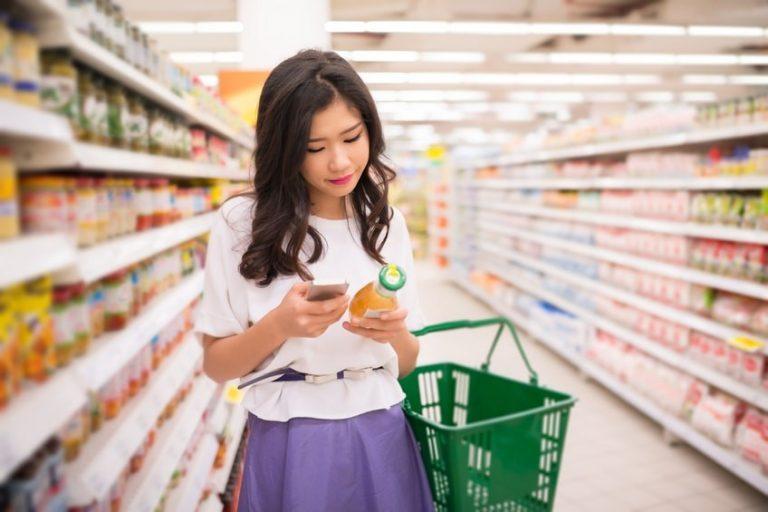 Supermarkets chains in China: Aldi & Costco's success