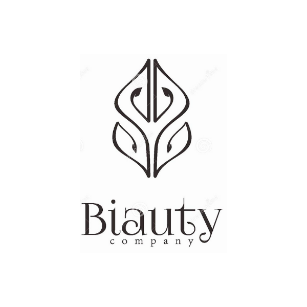 logo Italian Luxury Cosmetics Brand in China