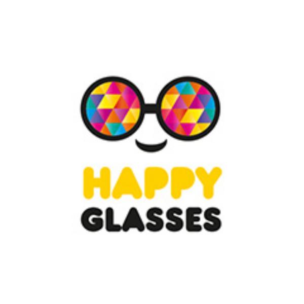 logo Online Glasses Retailer in China
