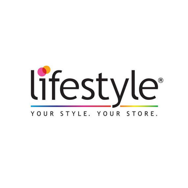 logo Australian Lifestyle Brand in China