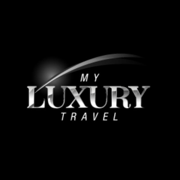 logo French Luxury Travel Agency
