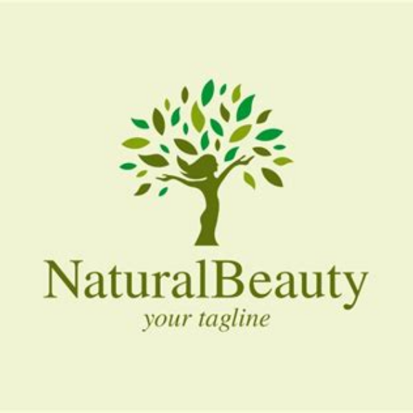logo French Natural Cosmetics Brand