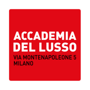 logo Italian Luxury School in China