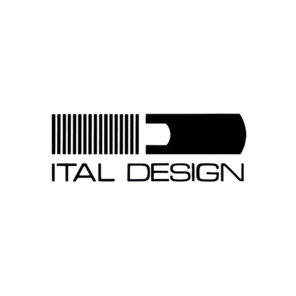 logo Development Services for High-End Automobiles
