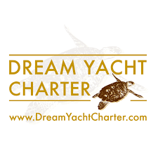 logo Yachting Tour Company in China