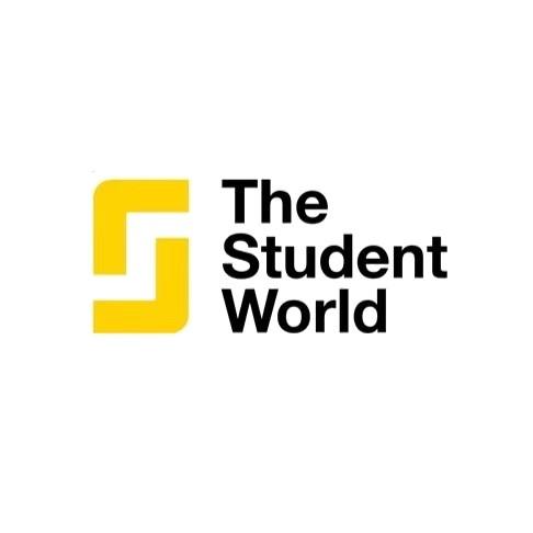 logo Education Exhibition Platform