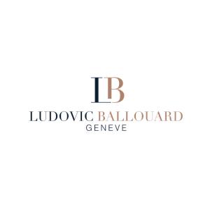 logo Luxury Swisse Watch