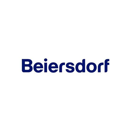logo German Cosmetics Brand