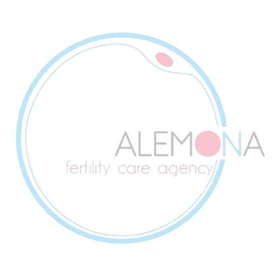 logo Fertility Agency