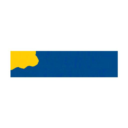 logo Fish Oil Supplements